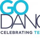 Go Dance Celebrates Ten Years, Jan. 31 - Feb. 4