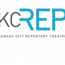 KC Rep Announces Cast of THE FANTASTICKS