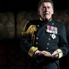 BWW REVIEW: KING CHARLES III, Manchester Opera House, March 7 2016