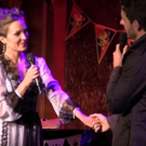 STAGE TUBE: Laura Osnes and Joe Carroll Unite for CINDERELLA Movie and Musical Mashup
