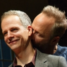 BWW Review: Gay Married Parents Deal With Acceptance In DADA WOOF PAPA HOT