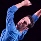 American Repertory Ballet to Present 'A Night of Dance' at Union County PAC's Hamilton Stage
