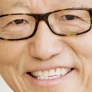 Charlie Zhang Named to Pacific Chorale Board