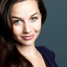 Jessica Grove and James Snyder to Play Title Roles in BEAUTY AND THE BEAST at Music Circus