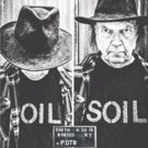 Neil Young Featured on Tonight's THE BIG INTERVIEW With Dan Rather on AXS TV