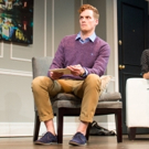 BWW Review: SEMINAR is Snappy, Sassy, and Smart