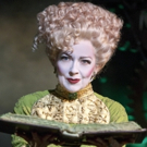 BWW Interview: From Oz to Oz, An Interview with WICKED Tour's Isabel Keating