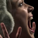 VIDEO: Ryan Murphy Reveals SCREAM QUEENS 'Super-Sized' Main Title Sequence