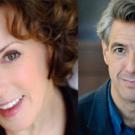 Theatre Life with Sherri Edelen and Thomas Adrian Simpson