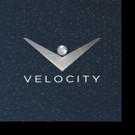 Velocity Celebrates Four-Year Anniversary With Best 3Q Ever in Key Demos
