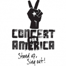 LIVE NOW: Watch 'Concert for America' Featuring the Best of Broadway