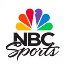 NBC Sports Network Digital Alliance Delivers 565 Million Minutes in December