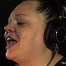VIDEO: WAITRESS' Keala Settle Sings Of Finding Hope In Every Bad Situation