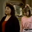 Emmy-Winning Comedy ROSEANNE to Adapted for Russian Television
