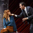Review Roundup: OLD TIMES Opens on Broadway - All the Reviews!