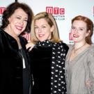 Photo Coverage: MTC Celebrates Opening Night of Penelope Skinner's  LINDA