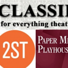 BWW Classifieds: Apply for Your Dream Job at The Public Theater, Paper Mill, and More!