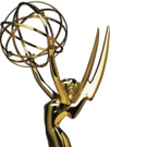 NATAS Opens Submissions for 43rd Daytime EMMY AWARDS