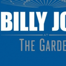 9/30 Billy Joel Concert at Madison Square Garden Rescheduled Due to Health Issue