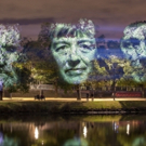 White Night Melbourne Extends Deadline for Artists and Performers