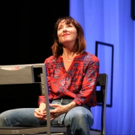 Photo Flash: First Look at Carmen Cusack in Gulfshore Playhouse's DO THIS!