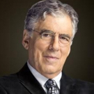 Elliot Gould to Receive Lifetime Achievement Award from Sedona International Film Festival