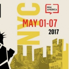 PEN World Voices International Play Festival Announces 2017 Lineup