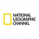 Nat Geo Channel & Leonardo DiCaprio's BEFORE THE FLOOD to Help Raise Climate Change Awareness