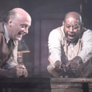 BWW TV: Watch a New TV Spot for Forest Whitaker-Led HUGHIE!