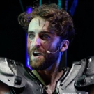 BWW Review: Thrilling BEOWULF: A THOUSAND YEARS OF BAGGAGE