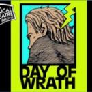 Eric Sirota's Frankenstein-Inspired Musical DAY OF WRATH Comes to NYMF Tonight