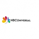 Cesar Conde Named Chairman NBCUniversal International Group