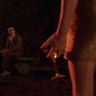 Robert Schwartzman's DREAMLAND to Make World Premiere at Tribeca Film Fest