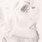 Pamela Anderson Launches Vegan & Animal Cruelty Free Makeup Line