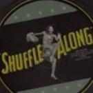 STAGE TUBE: SHUFFLE ALONG Songwriter Eubie Blake Sings Title Song on Original LP