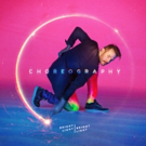 Bright Light Bright Light's CHOREOGRAPHY Out Today