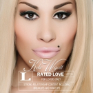 Keke Wyatt Releases New Single 'Love Me' From Forthcoming Album Rated Love