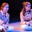 BWW Preview: FS Young Company Celebrates Win at Utah Festival, Salter Sisters Celebrate Roles in Upcoming COMEDY OF ERRORS