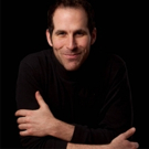 Jazz Vocalist Marcus Goldhaber Continues 'Mostly Marcus' Residency, 4/3