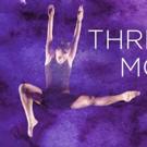 Valencia College's Valencia Dance Theatre Presents 3 IN MOTION, 1/27