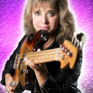 Suzi Quatro Leather Forever Encore Tour to Launch February 2017