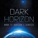 Eric Kumik Releases DARK HORIZON