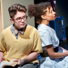 Photo Flash: First Look at Buran Theatre's T.B. SHEETS at The Tank