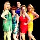 BWW Review: SWEET CHARITY at The Village Players Of Birmingham is Fun, Laughs, and a Good Time!