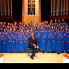 BSO Cancels Performance of A GOSPEL CHRISTMAS WITH