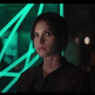 VIDEO: Watch Teaser Trailer for ROGUE ONE: A STAR WARS STORY