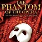 BWW Review: PHANTOM OF THE OPERA haunts the Buell Theatre