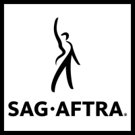 SAG-AFTRA Honors David Hartley-Margolin With Howard Keel Award