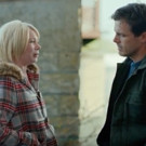 VIDEO: First look - Casey Affleck, Michelle Williams Star in MANCHESTER BY THE SEA