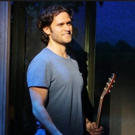 Take Five! Spend Your Afternoon Coffee Break with THE ROBBER BRIDEGROOM's Steven Pasquale
